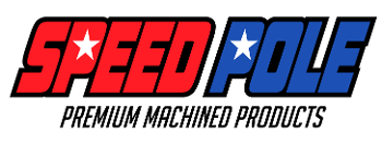 SPEED POLE, LLC
